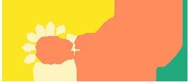 こころのケアー セラピールーム ひまわり(EFT・マトリックスリインプリンティング・ヒューマンデザイン・ソウルプラン|東京)