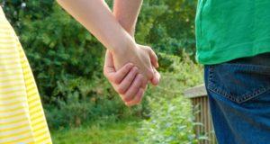楽しい豊かな恋愛の進め方・楽しい豊かな関係の育み方
